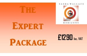expert-package-logo