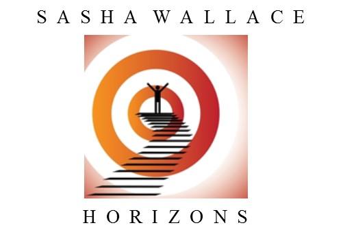 Sasha Wallace Horizons