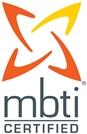 MBTI Certified Logo